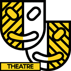 theater production show Producer