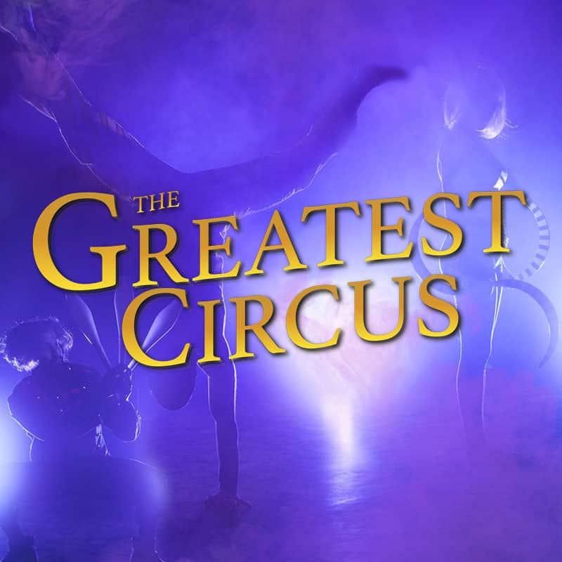 Magic Show Spectacle de magie pour enfant des enfants