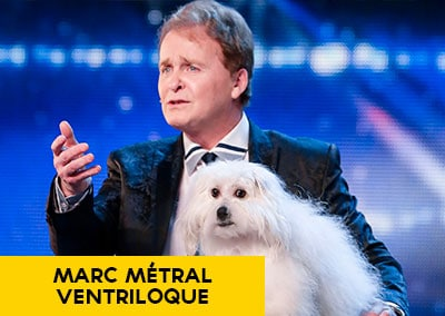 Marc Métral – En cavale