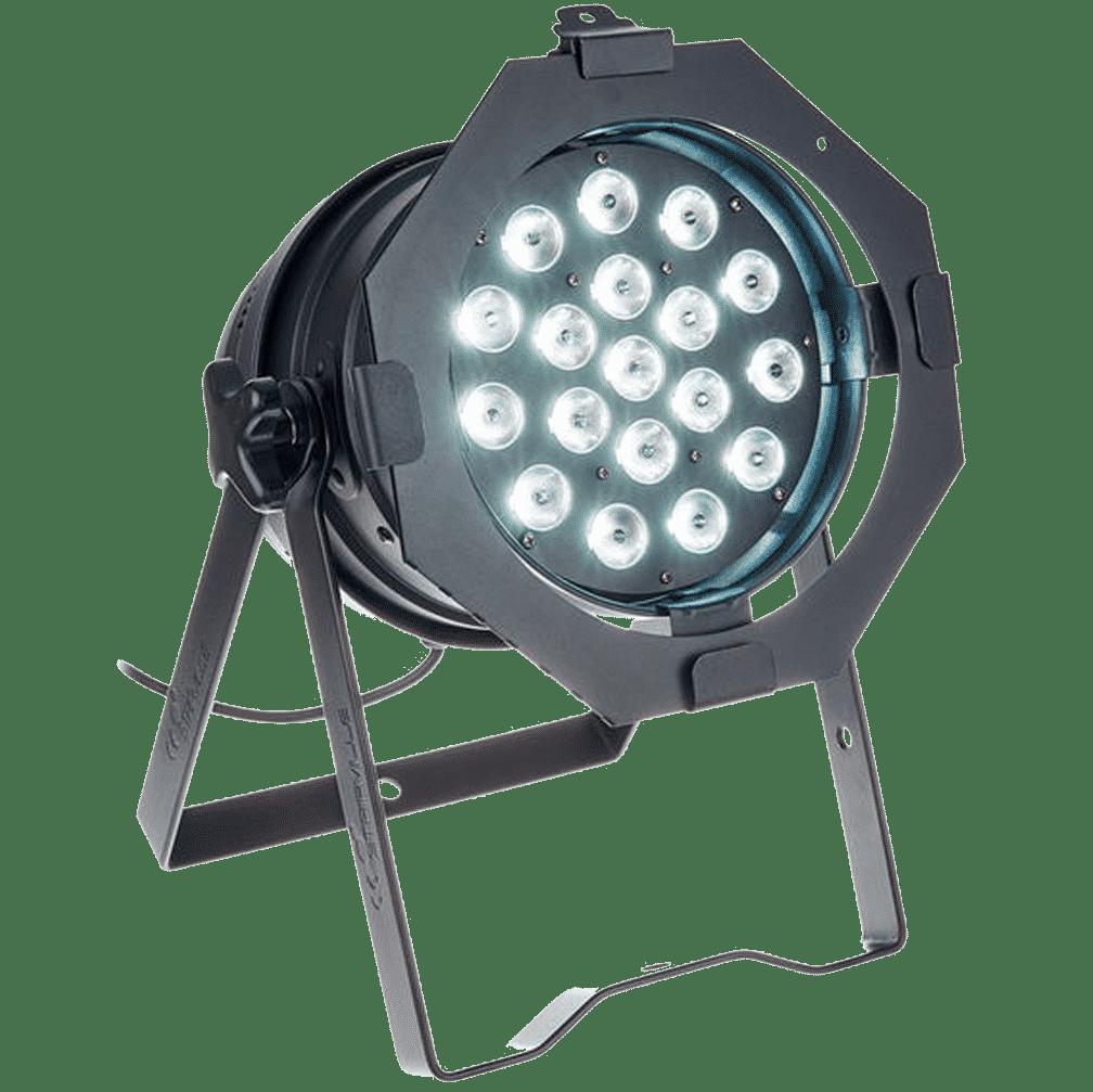 Par LED Stairville CX3