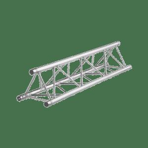 Structure Pont ASD SX29200