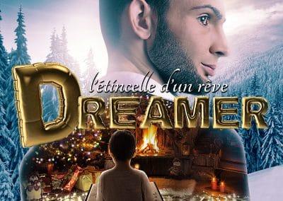 Dreamer, l'étincelle d'un rêve