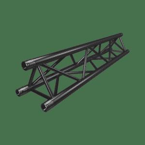 structure Global Truss F33200 2m Black